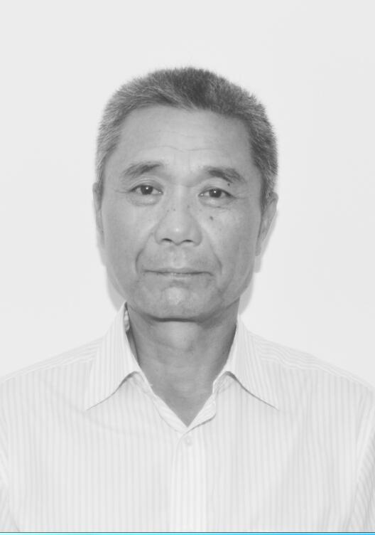 首页 资讯中心 宏达新闻    四川宏达集团董事局副主席刘海龙同志因病